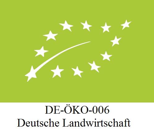 EU Logo deutsch