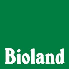 logoBioland